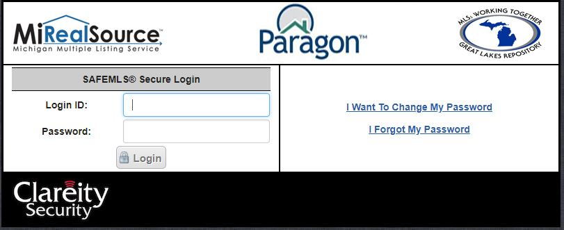 Business – How Do I Login